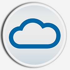 Itechlink Cloud